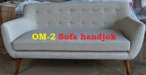 OM-2 Sofa handjok katalog mebel jepara