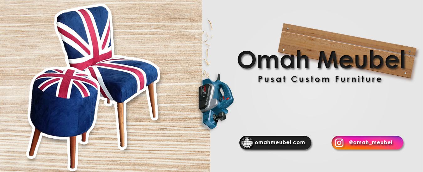 banner-omah-#3