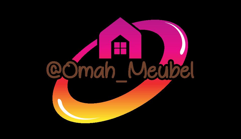 Omah Meubel