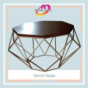 diamond-table